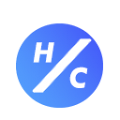 Handy Crypto